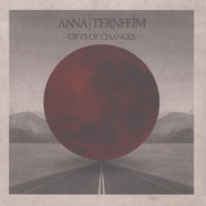 Anna Ternheim - Gifts Of Changes Red Vinyl Edition