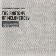 Carl Oesterhelt / Johannes Enders - The Anatomy Of Melancholy