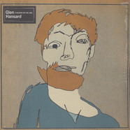 Glen Hansard - A Season On The Line EP RSD Edition