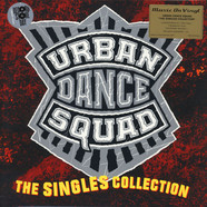 Urban Dance Squad - The Singles Collection