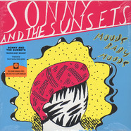 Sonny & The Sunsets - Moods Baby Moods