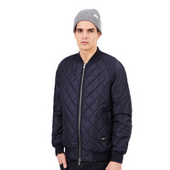 Wemoto - Unfold Jacket
