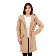 Wemoto - Sania Jacket
