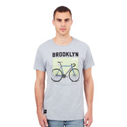 Wemoto - Brooklyn T-Shirt