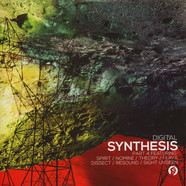 Digital - Synthesis Part 4