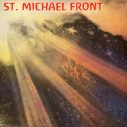 St. Michael Front - In the Wake Of A New Dream