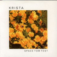 Krista - Space Tom Test