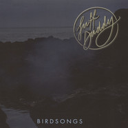 Suff Daddy - Birdsongs