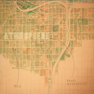 Atmosphere - You / Your Glasshouse