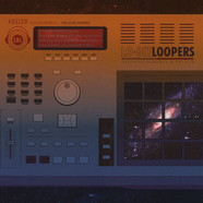 LBL - The Lo-Bit Loopers