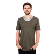 Iriedaily - Long Subneck T-Shirt