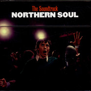 Various - Northern Soul: The Soundtrack