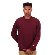 Carhartt WIP - Chase Sweater