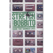 Stretch & Bobbito - Radio That Changed Lives: 11/02/95