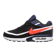 Nike - Air Max BW Premium (Olympic Pack)