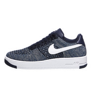 Nike - Air Force 1 Ultra Flyknit Low-Top