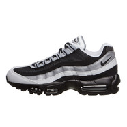 Nike - Air Max 95 Essential