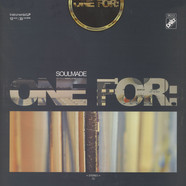 Soulmade - One For: