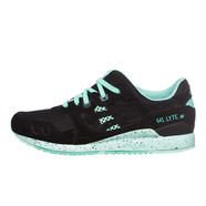 Asics - Gel-Lyte III (Bright Pack)