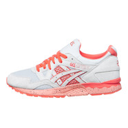 Asics - Gel-Lyte V (Bright Pack)
