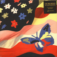 Avalanches, The - Wildflower Deluxe Edition