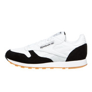Reebok x Kendrick Lamar - Classic Leather Perfect Split