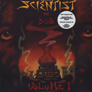 Scientist - In Dub Volume 1