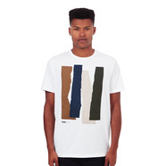 Wood Wood - WW Rip T-Shirt