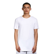 Cleptomanicx - Ligull Long2 T-Shirt