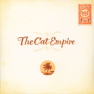 Cat Empire, The - Two Shoes