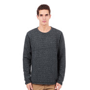 Lee - Crew Sweater
