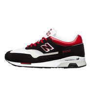 New Balance - M1500 WR Made in UK