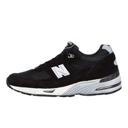 New Balance - M991 EKS Made in UK