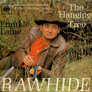 Frankie Laine - Rawhide - The Hanging Tree