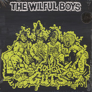 Wilful Boys, The - Rough As Guts