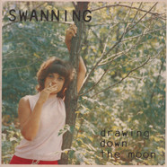 Swanning - Drawing Down The Moon