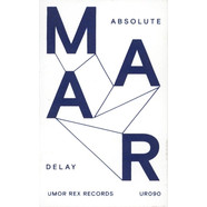 Maar - Absolute Delay