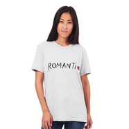 Wood Wood x Champion - Women's RomantiC T-Shirt