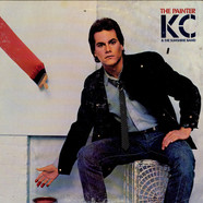 KC & The Sunshine Band - The Painter