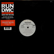Run-DMC - My Adidas