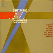 V.A. - Outstanding Jazz Compositions of the 20th Century