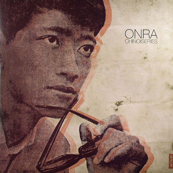 Onra - Chinoiseries Part 1