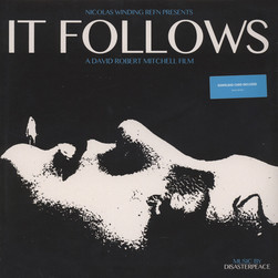 Disasterpeace - OST It Follows