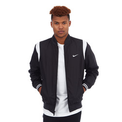 Nike - Players Reversible Jacket