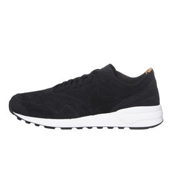 Nike - Air Odyssey Dcnstrct