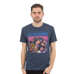 Roots, The - Botero T-Shirt