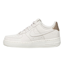 Nike - WMNS Air Force 1 '07 Premium Suede
