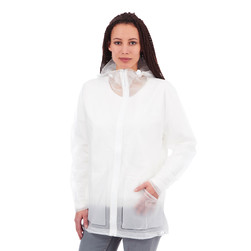 RAINS - Women's Frost Jacket