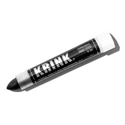 Krink - K-80 Permanent Paint Stick