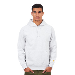 Carhartt WIP - Hooded Chase Sweater